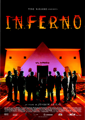 Inferno poster web