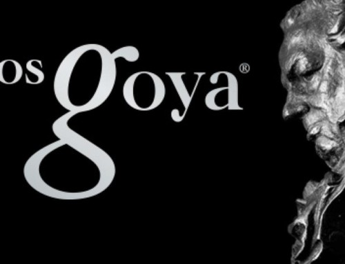 7 nominations for Morena Films' movies at the 2017 Goya's Awards