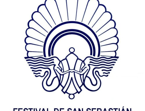 SUBMERGENCE will open the Official Selection of San Sebastián International Film Festival